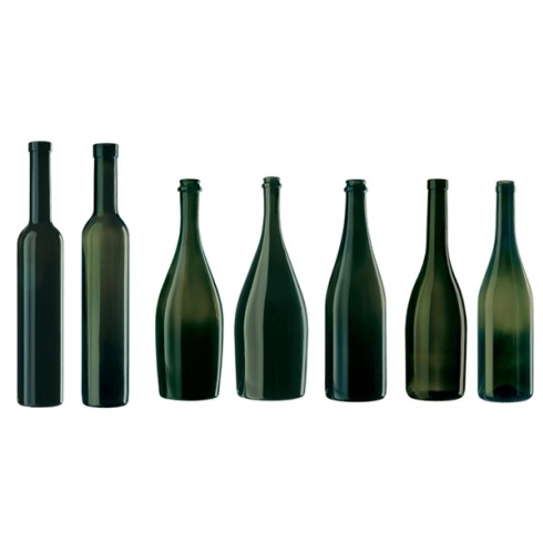 bottilglie