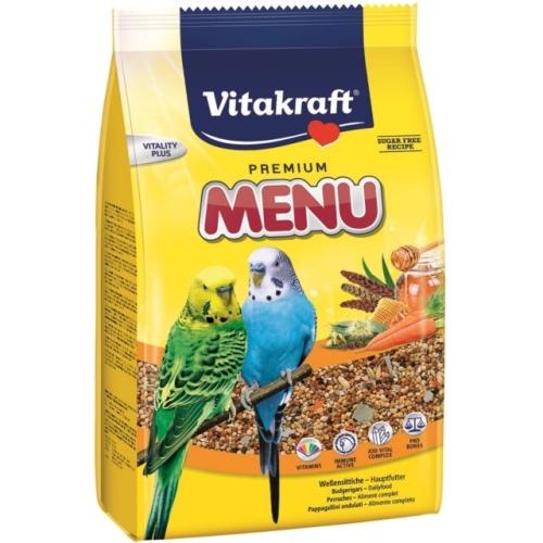 vitakraft-premium-menu-pappagallini-da-1kg