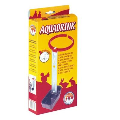 AQUADRINK_400