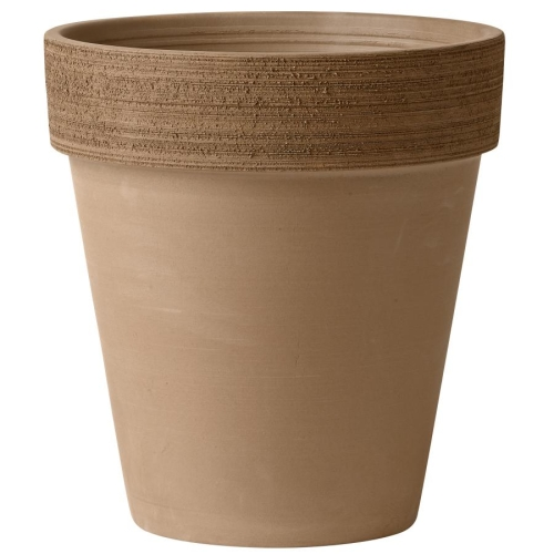 Vasi in terracotta da esterno agriverde pasiano pn for Vasi in terracotta on line