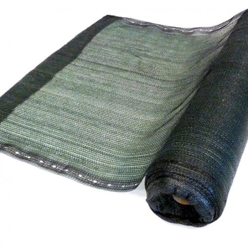 rete-ombreggiante-ombra-90-h15-x-100mt-frangisole-frangivista-telo-verde