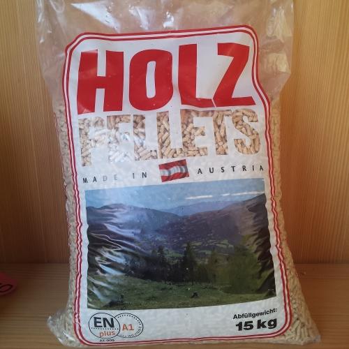 Holz_Seppele