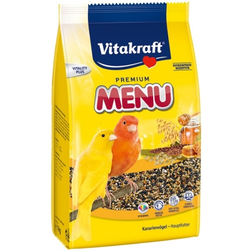 vitakraft-premium-menu-canarini-vitu11