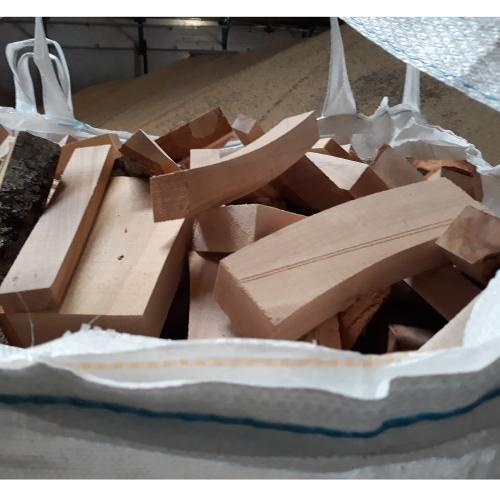 saccone-scarti-segheria-misti-non-a-misura-h-170-legna