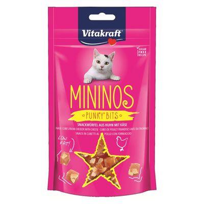 mininos-pollo