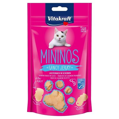 mininos-salmone