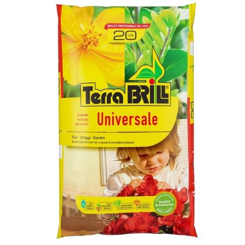 terrabrill-universale