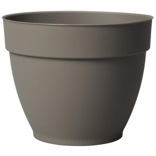 vasi-deroma-ninfea-grigio