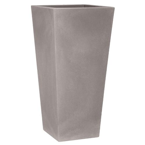 vaso-quadro-eros-sabbia