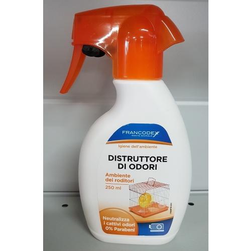 distruttore-odori
