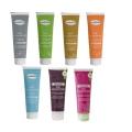 indorina-shampooing