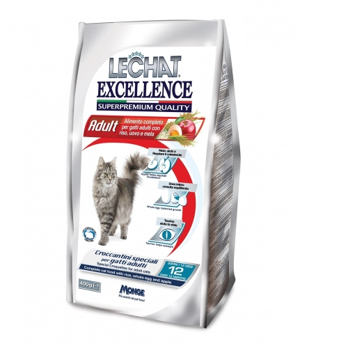 le-chat-excellence-adult-pollo-15-kg