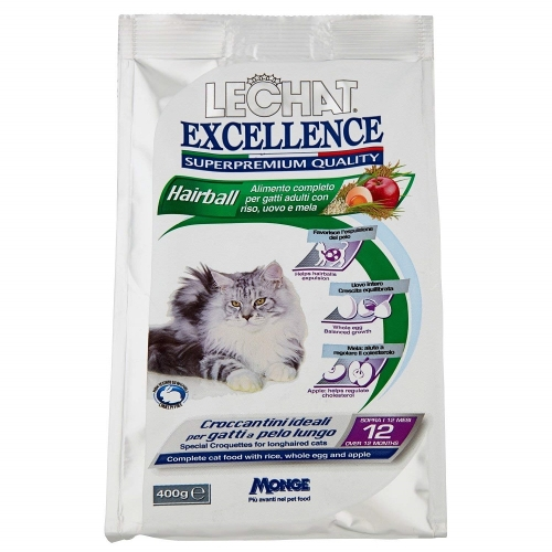 le-chat-excellence-hairball-15-kg