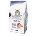 le-chat-excellence-sterilized-pollo-15-kg