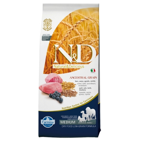 nd-agnello-e-mirtilli