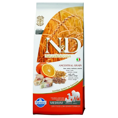 nd-merluzzo-e-arancia