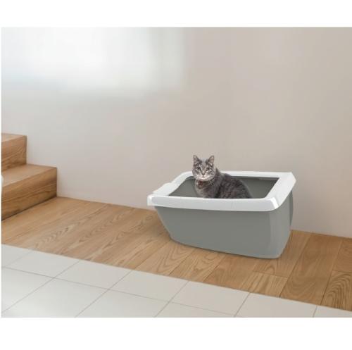 lettiera-funny-imac-gatto