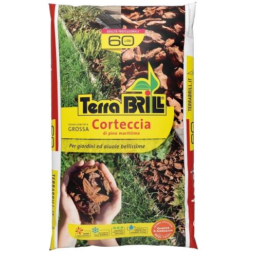 terrabrill-corteccia