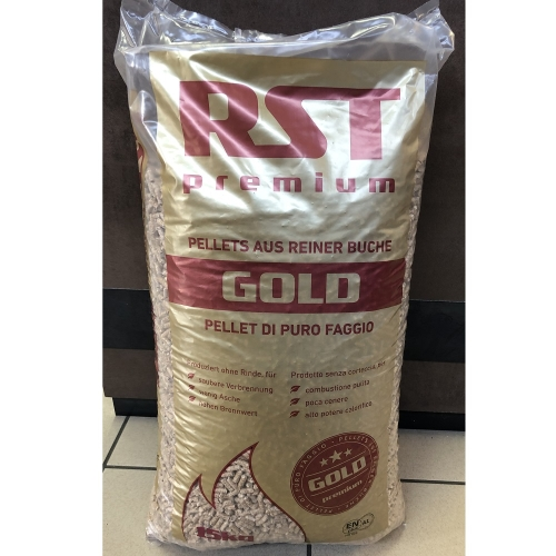 rst-gold-faggio