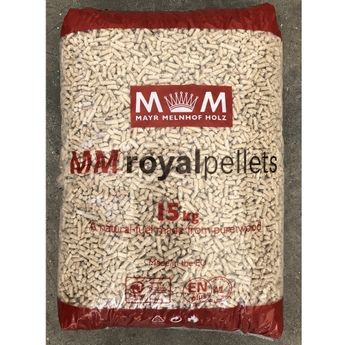 mm-royal-pellet