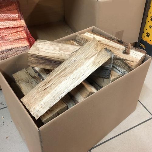 ceppo-di-legno-2