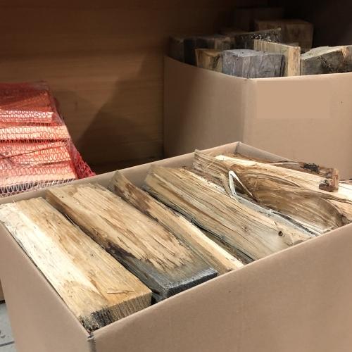 ceppo-di-legno
